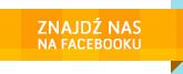 Facebook Bebeclub