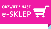 sklep.bebeclub.pl